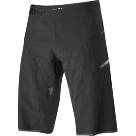Fox Defend Kevlar Baggy Shorts Heren, black